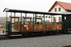 open_vagon-6
