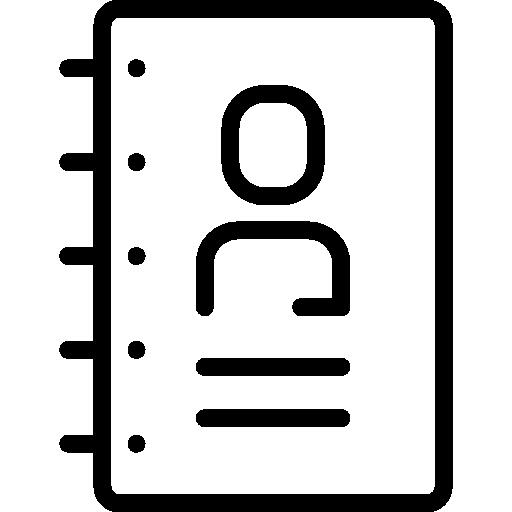 faktura