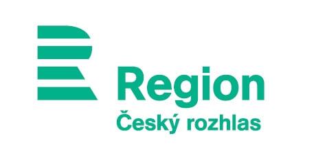 Region český rozhlas