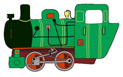 Následující provoz