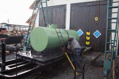 cisterna-15