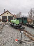 cisterna-5