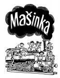 masinka-1