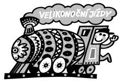 velikonoce 2013 - 1